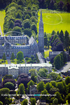 Maynooth College