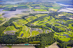 Fota Irish Open Golf