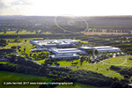Hewlett Packard job losses Leixlip
