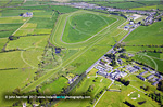 Limerick Junction and Tipperary Racecourse
