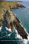Mizen Lighthouse