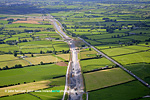 Tipperary motorway construction