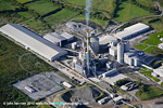 cement factory Co Meath