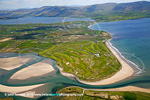 Waterville Golflinks, Kerry